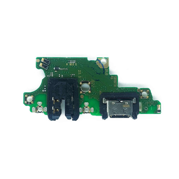 Huawei Nova 3 USB Charging Port Board | Parts4Repair.com