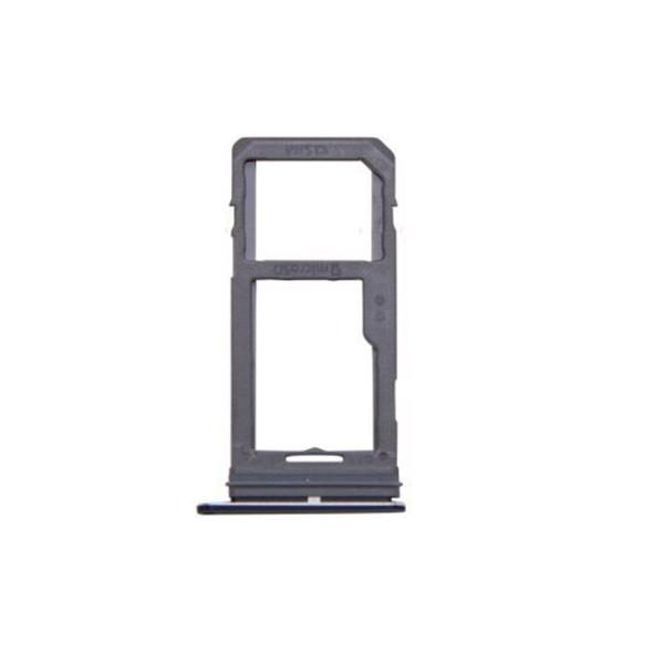 SIM Card Tray for Samsung Galaxy S8 | Parts4Repair.com