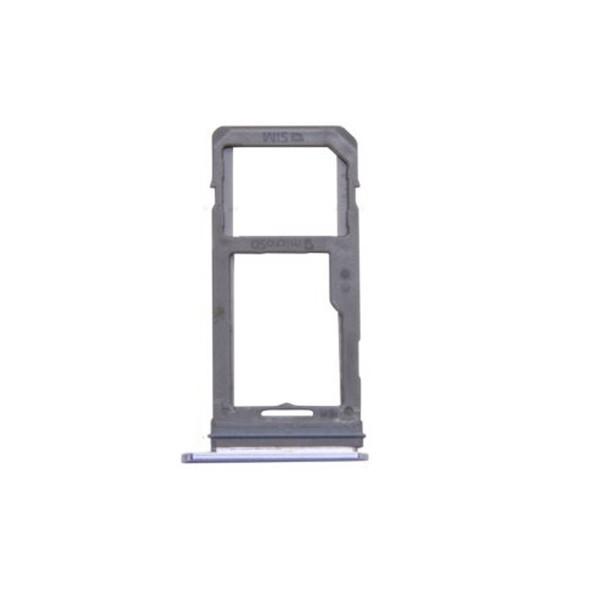 SIM Card Holder for Samsung Galaxy S8 G950 | Parts4Repair.com