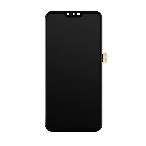G V50 ThinQ 5G LCD Screen Digitizer Assembly | Parts4Repair.com