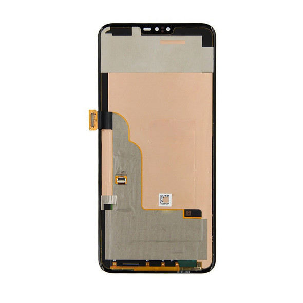 G V50 ThinQ 5G LCD Display Replacement | Parts4Repair.com