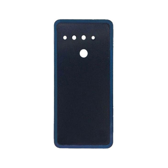 LG V50 ThinQ 5G Back Panel Battery Cover | Parts4Repair.com
