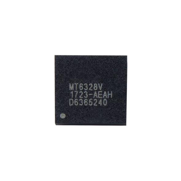 Power IC MT6328V | Parts4Repair.com