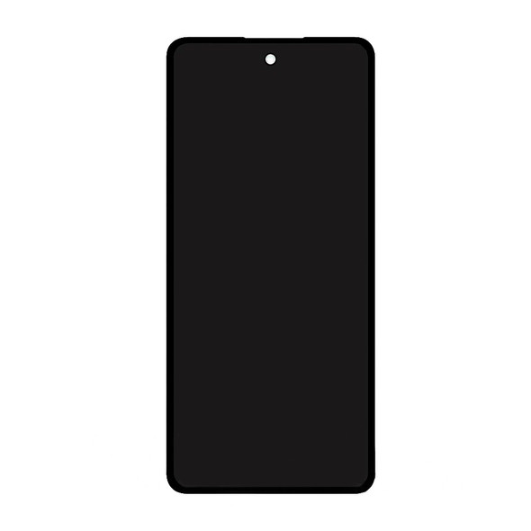 LCD Screen Digitizer Assembly for LG K92 5G | Parts4Repair.com