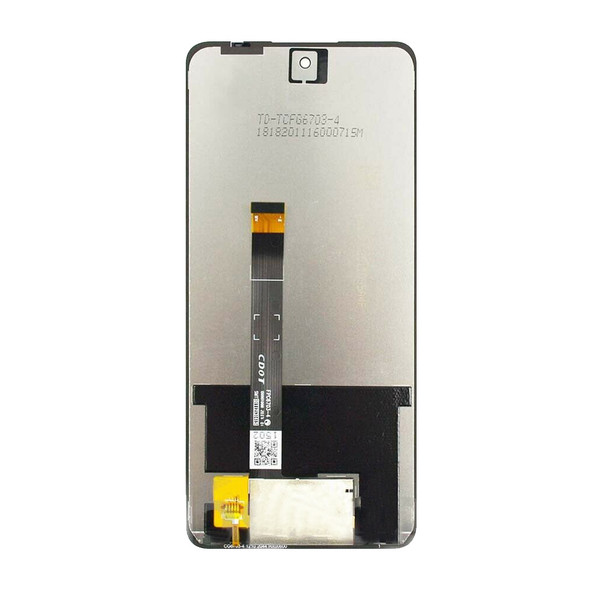 Replacement screen for LG K92 5G | Parts4Repair.com