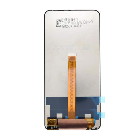 Motorola One Hyper XT2027 Replacement Screen | Parts4Repair.com