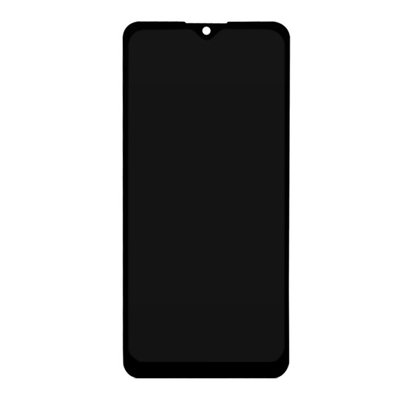 ZTE Blade 20 Smart V2050 LCD Screen Digitizer Assembly | Parts4Repair.com