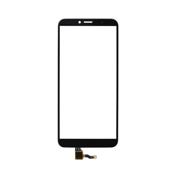 Huawei Y6 2018 Touch Screen Digitizer   Parts4Repair.com