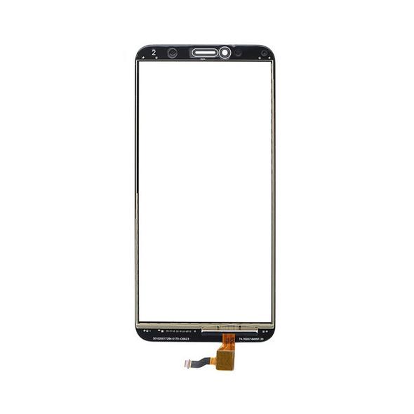 Huawei Y6 Prime 2018 Touch Screen Digitizer   Parts4Repair.com