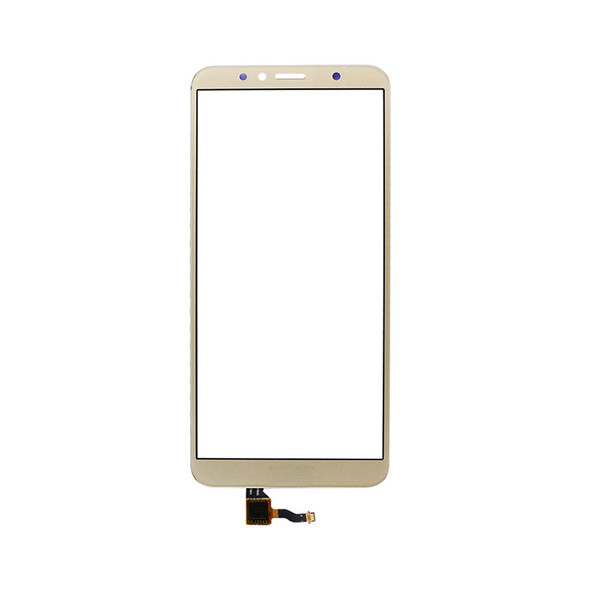Huawei Y6 2018 Touch Panel Replacement   Parts4Repair.com