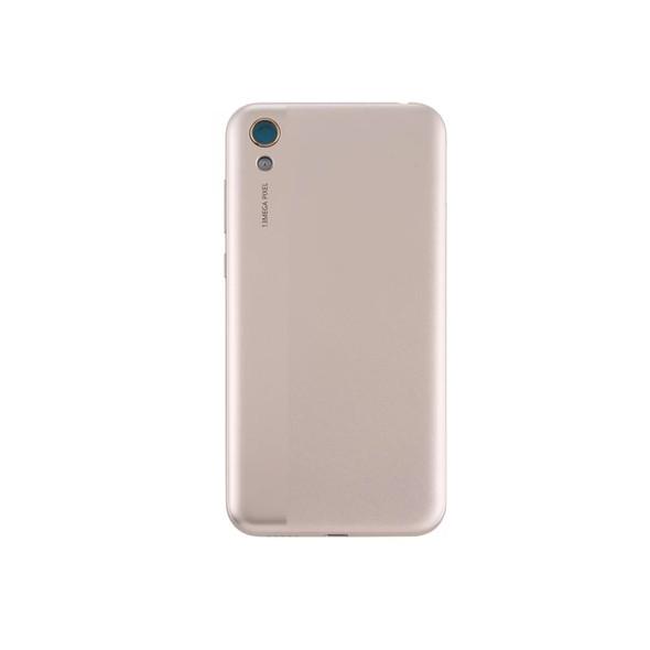 Huawei Honor 8S Battery Door   Parts4Repair.com