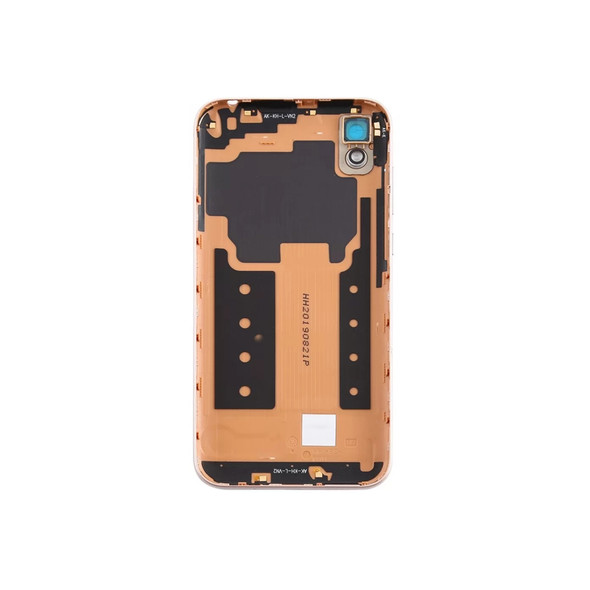 Huawei Honor 8S Back Housing Cover | Parts4Repair.com