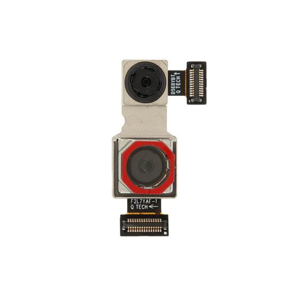 Xiaomi Redmi Note 5 Pro Back Camera Module   Parts4Repair.com