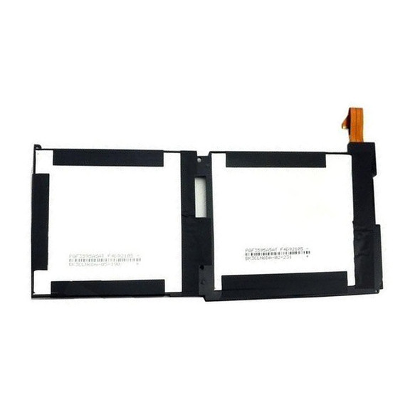 Microsoft Surface RT 1516 Battery Replacement | Parts4Repair.com