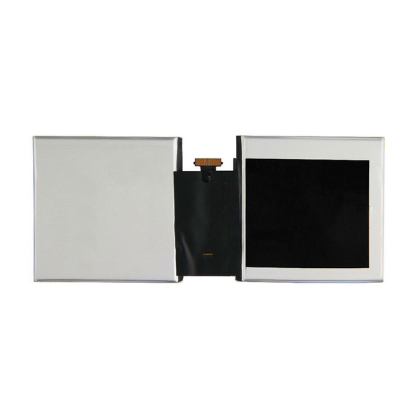 Microsoft Surface Go 1824 Battery Replacement | Parts4Repair.com