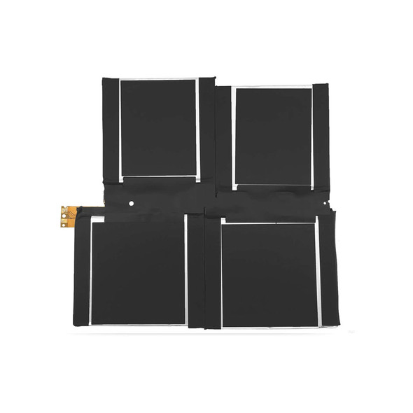 Built-in Battery Replacement for Microsoft Surface Pro 3 | Parts4Repair.com