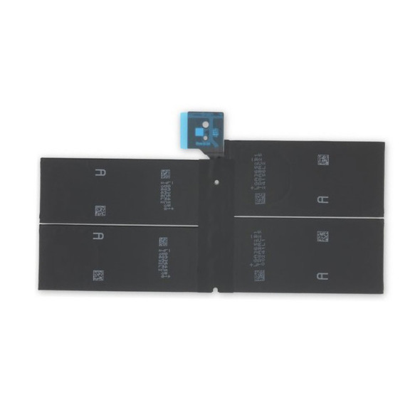 Latop Battery for Microsoft Surface Pro 5 1796 | Parts4Repair.com