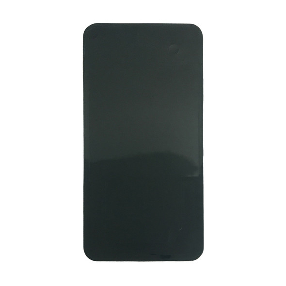 HTC U11 Back Housing Adhesive Sticker | Parts4Repair.com
