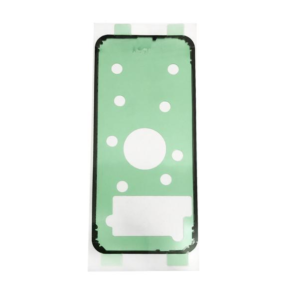 HTC U11+ Back Housing Adhesive Sticker | Parts4Repair.com