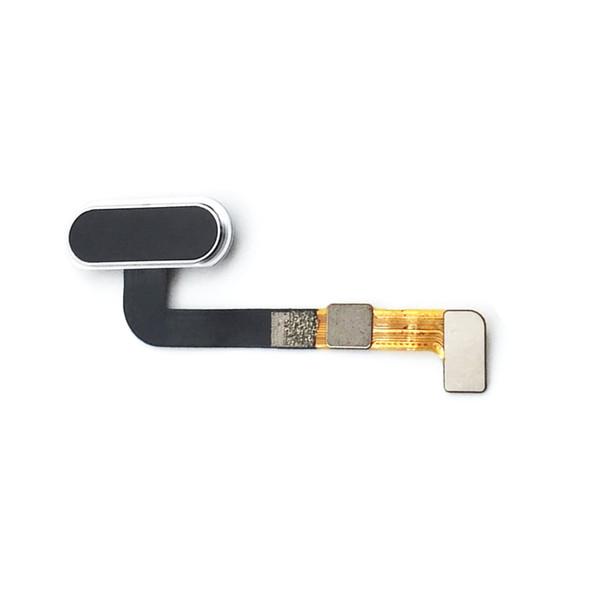 ZTE Blade V8 Home Button Flex Cable | Parts4Repair.com