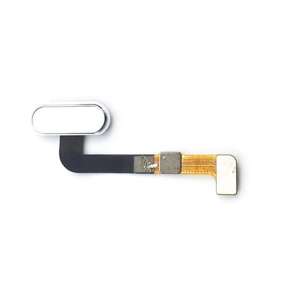 ZTE Blade V8 Fingerprint Sensor Flex Cable | Parts4Repair.com