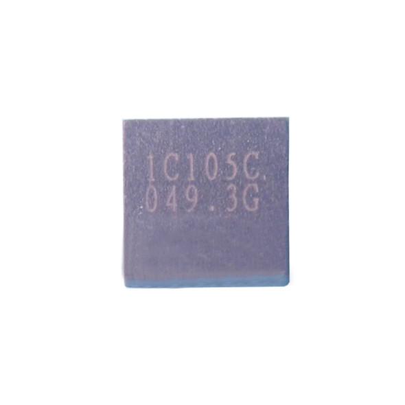 1C105C QFN package | Parts4Repair.com