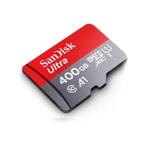 Sandisk Ultra 400GB UHS-I Memory Card | Parts4Repair.com