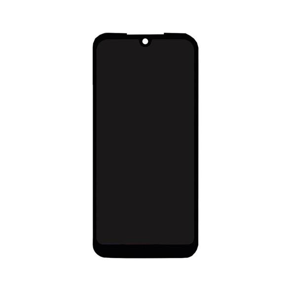 LG K31 K300 LCD Screen Digitizer Assembly | Parts4Repair.com