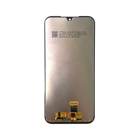LG K31 K300 LCD Display Replacement Screen | Parts4Repair.com