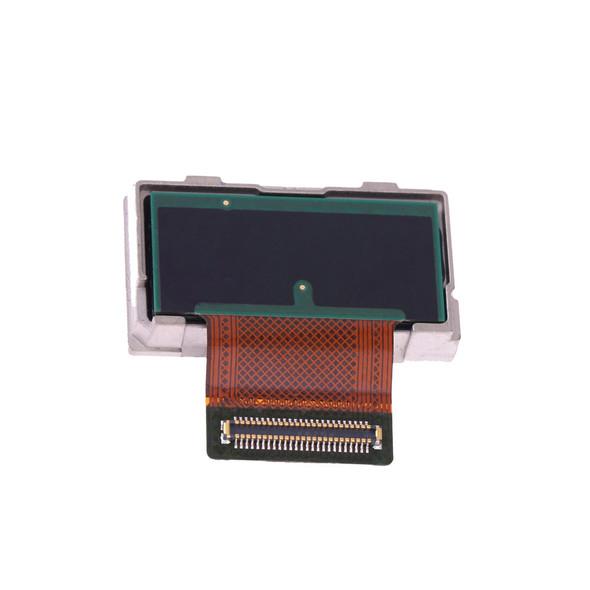 Huawei Nova 3 Rear Facing Camera | Parts4Repair.com