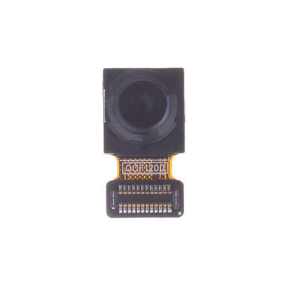 Huawei Nova 3 Front Facing Camera | Parts4Repair.com