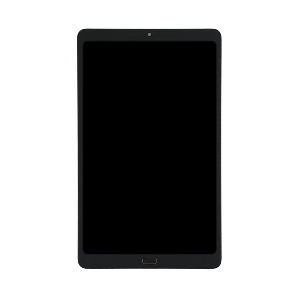 Xiaomi Mi Pad 4 Plus LCD Screen Digitizer Assembly with Frame | Parts4Repair.com