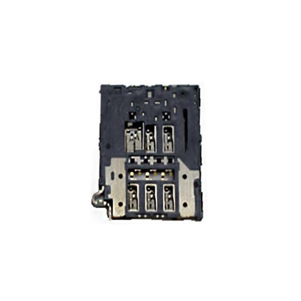Google Pixel 3A XL SIM Card Slot | Parts4Repair.com