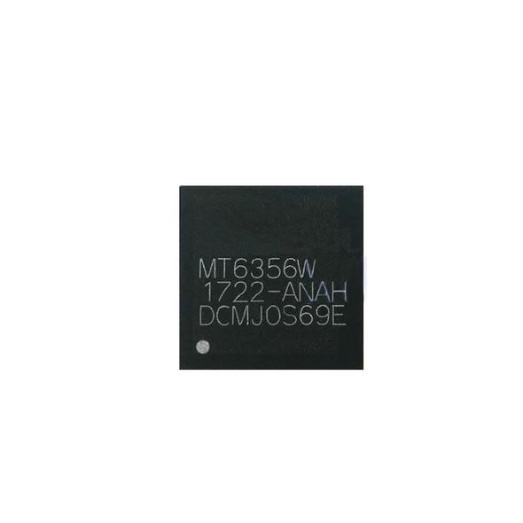 Power IC MT6356W