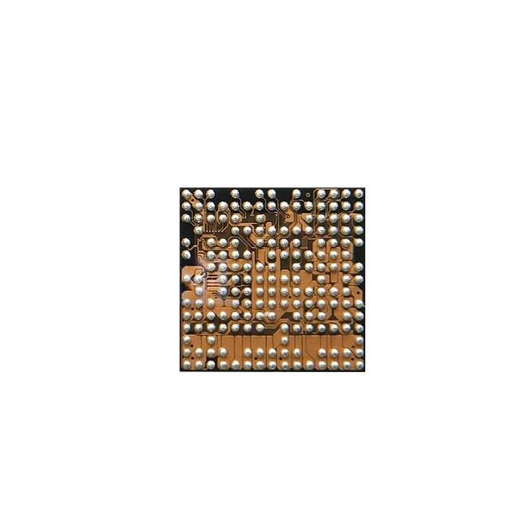 Power chip MT6356W