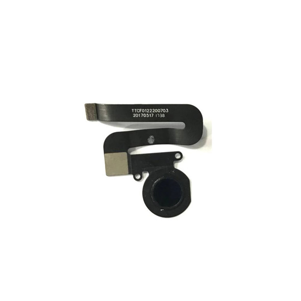 Nokia 8 Sirocco Fingerprint Sensor Flex Cable | Parts4Repair.com