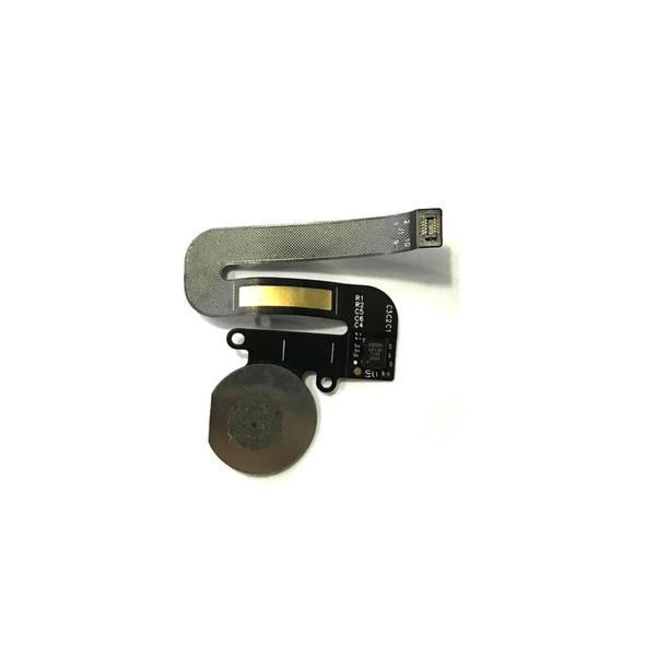 Nokia 8 Sirocco Home Button Sensor Flex Cable | Parts4Repair.com