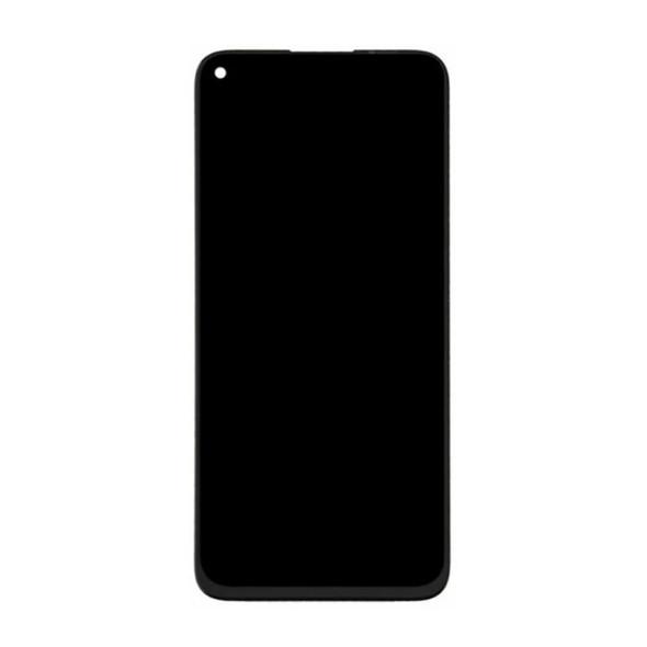 Huawei P40 Lite LCD Screen Digitizer Assembly | Parts4Repair.com