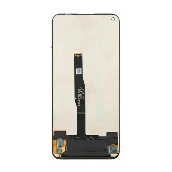 Huawei P40 Lite Replacement Screen | Parts4Repair.com