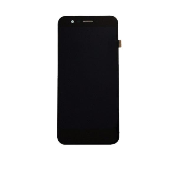 Vodafone Smart Prime 7 replacement screen | Parts4Repair.com