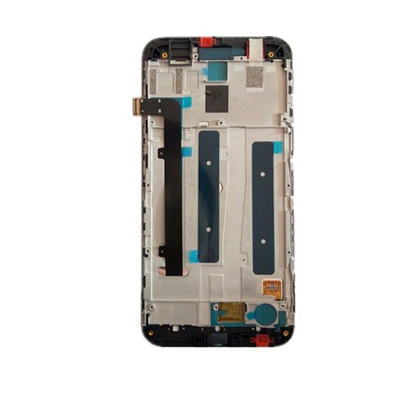 Vodafone Smart Prime 7 LCD display assembly | Parts4Repair.com