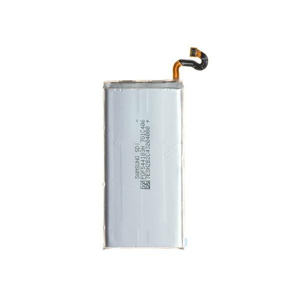 Original Battery For Samsung Galaxy S8 | Parts4Repair.com