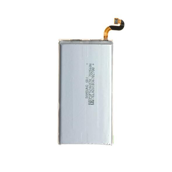 Phone Battery for Samsung Galaxy S8 Plus | Parts4Repair.com