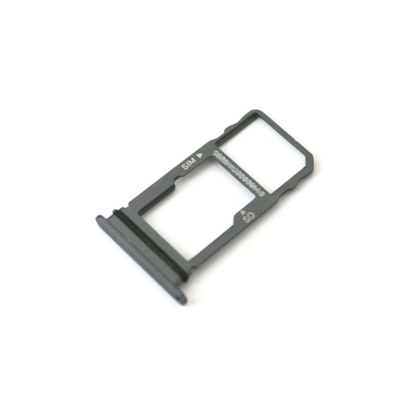 Blackberry Motion SIM Card Tray Replacement | Parts4Repair.com
