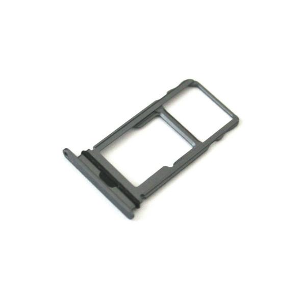 Blackberry Motion SIM Card Slot | Parts4Repair.com