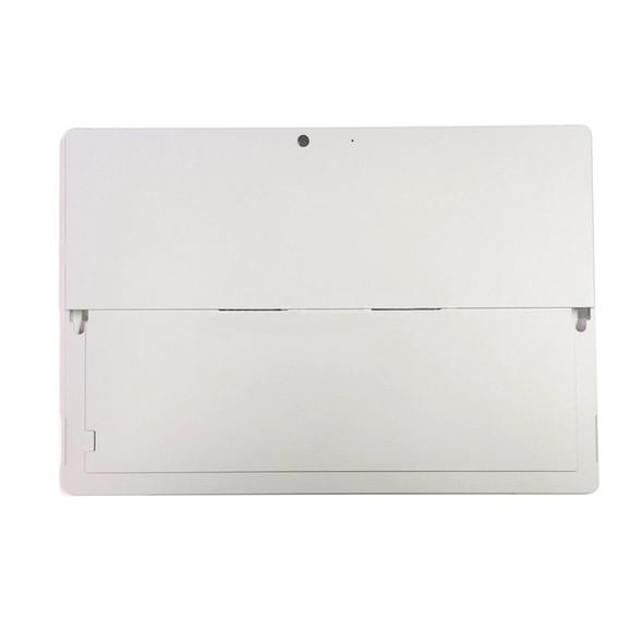 Microsoft Surface Pro 7 1866 Back Housing Cover | Parts4Repair.com