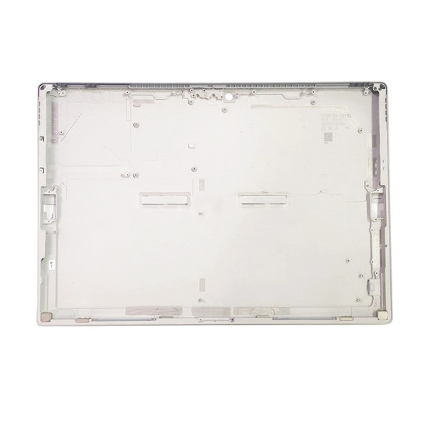 Microsoft Surface Pro 7 1866 Battery Cover Replacement | Parts4Repair.com