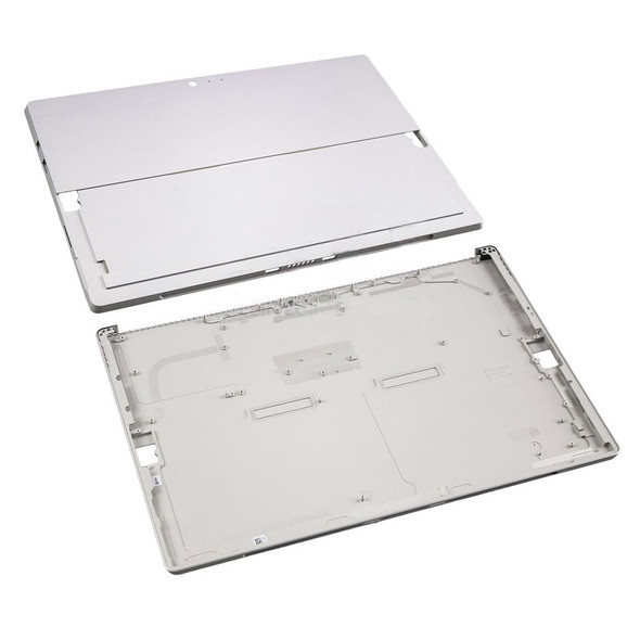 Microsoft Surface Pro 4 1724 Battery Cover | Parts4Repair.com