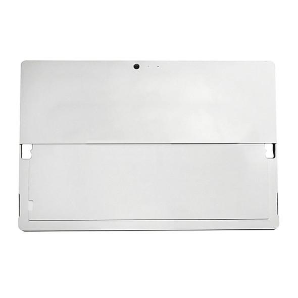 Microsoft Surface Pro 4 1724 Back Housing Cover | Parts4Repair.com
