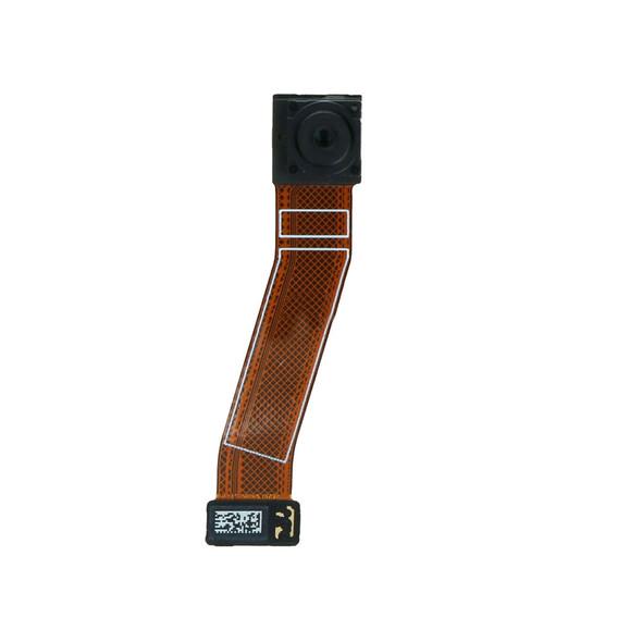Xiaomi Mi 10 Front Camera Replacement | Parts4Repair.com